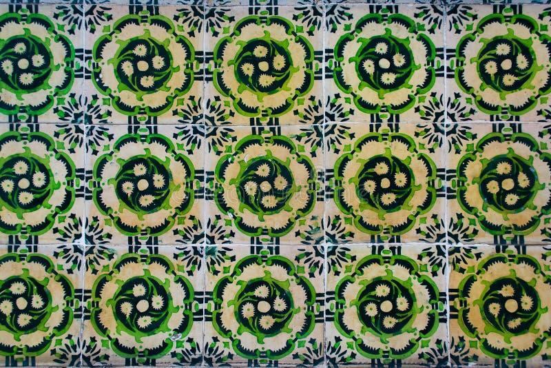 Piastrelle azulejos vendita top download azulejos verdi