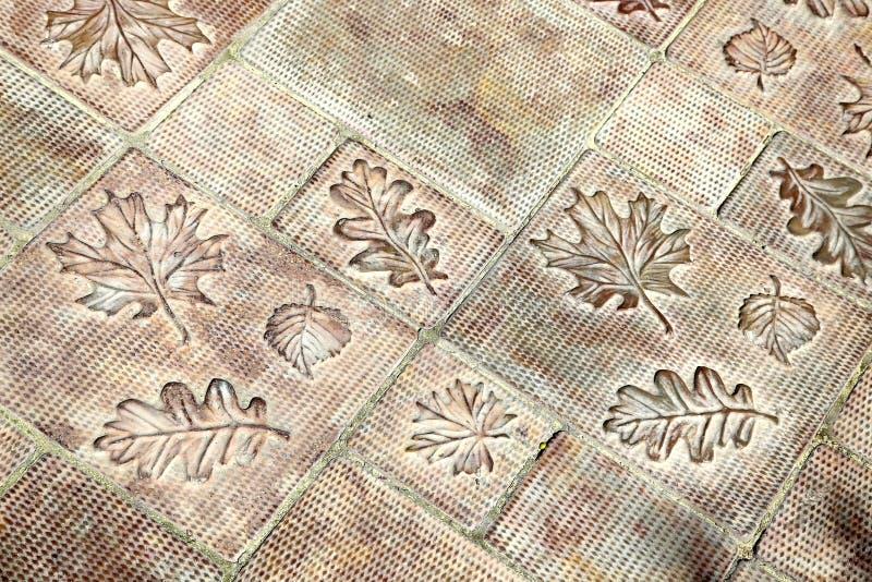 Download Azulejos viejos foto de archivo. Imagen de decoración - 44852528