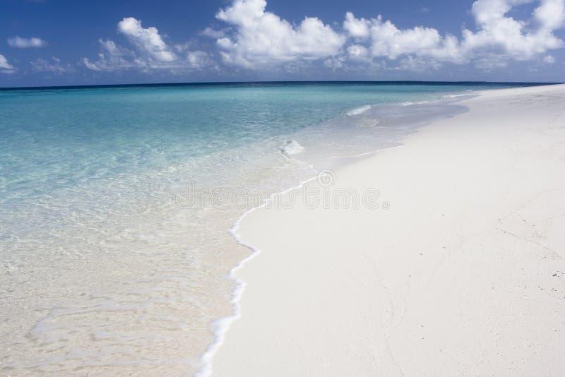 Download Azure lagoon stock image. Image of lagoon, idyll, beauty - 10671211