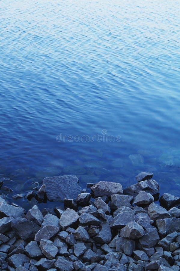 Azure stock images