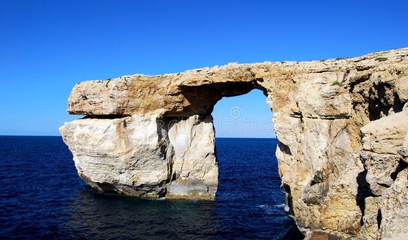 Download Azure window stock image. Image of coastline, island - 13311329