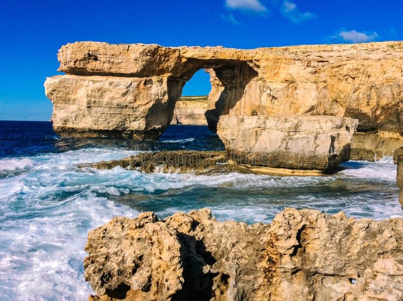 Download Azure Window stock image. Image of europe, azure, outdoor - 88361471