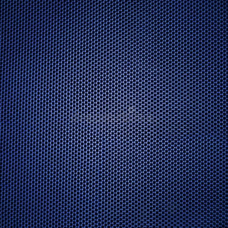 Azzurro di struttura della priorità bassa. fotografie stock libere da diritti
