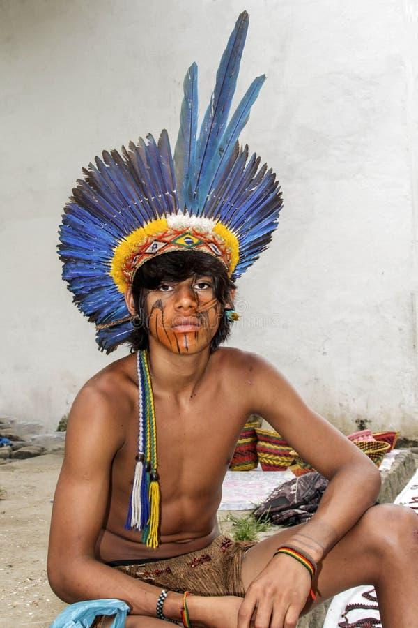 Download Bâtiment Historique De Paraty En Rio De Janeiro Brazil Photographie éditorial - Image du ville, architecture: 87700762