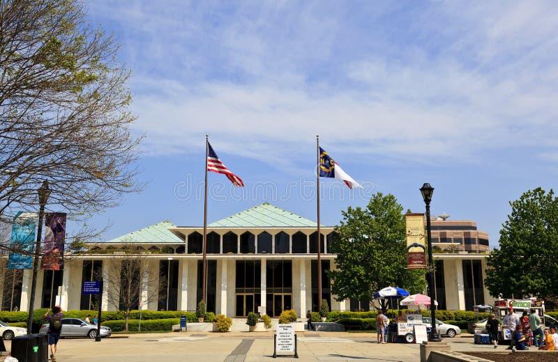 Bâtiment législatif d'état d'OR photo libre de droits