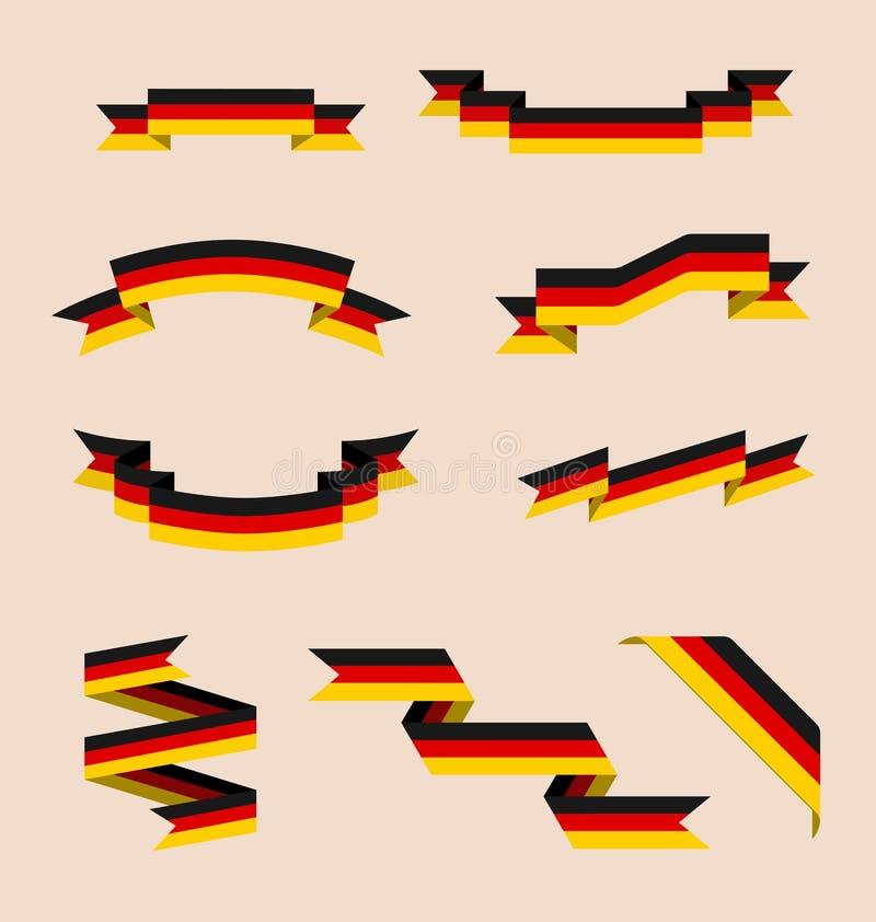 Atemberaubend Flagge Zu Färben Galerie - Beispiel Wiederaufnahme ...