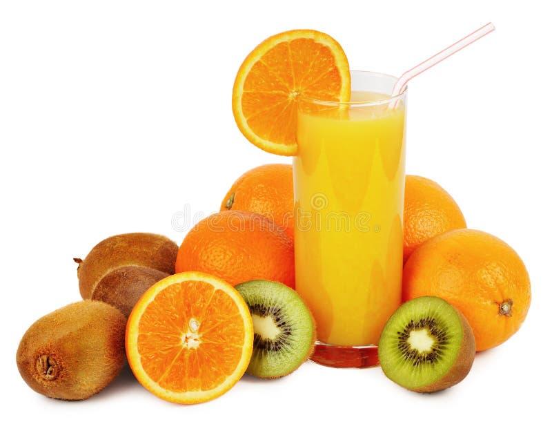 Download Bär fruktt glass fruktsaft arkivfoto. Bild av drink, aptitretande - 3541726