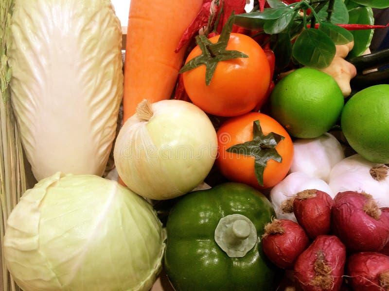 bär fruktt veggies royaltyfria foton