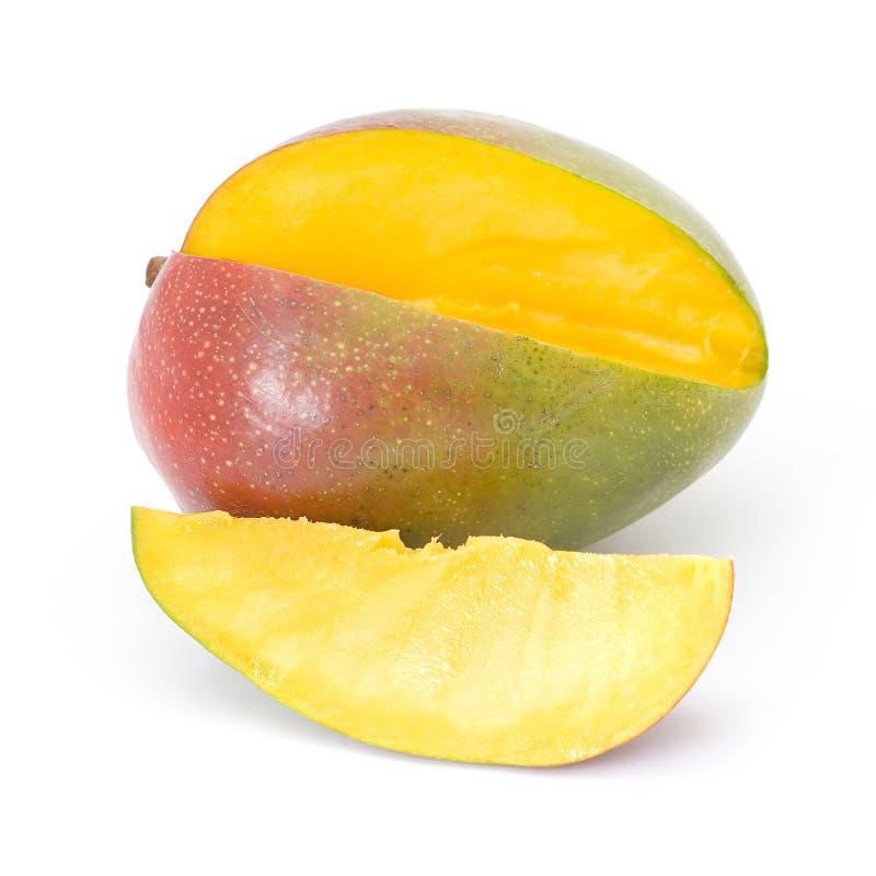 bära fruktt mango fotografering för bildbyråer