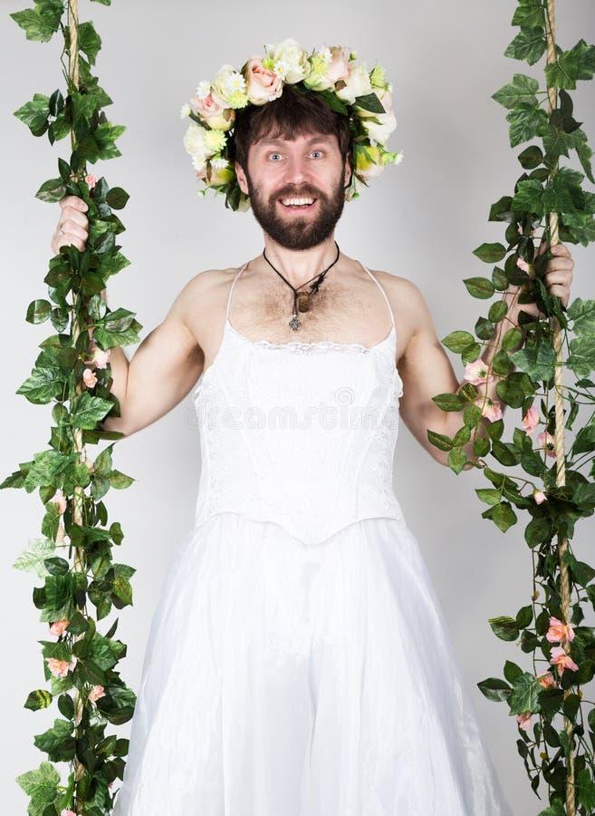 Großzügig Lustige Hochzeitskleider Ideen - Brautkleider Ideen ...