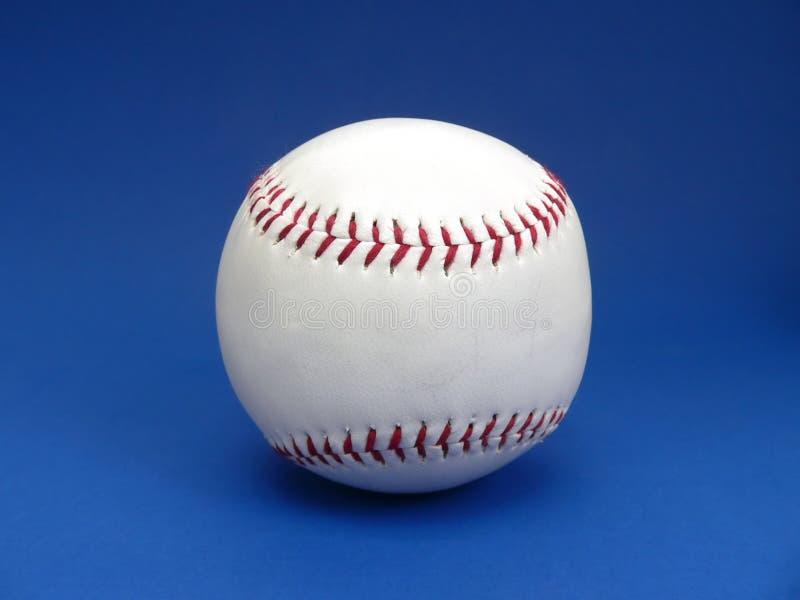 Download Béisbol foto de archivo. Imagen de americano, atado, juego - 185162