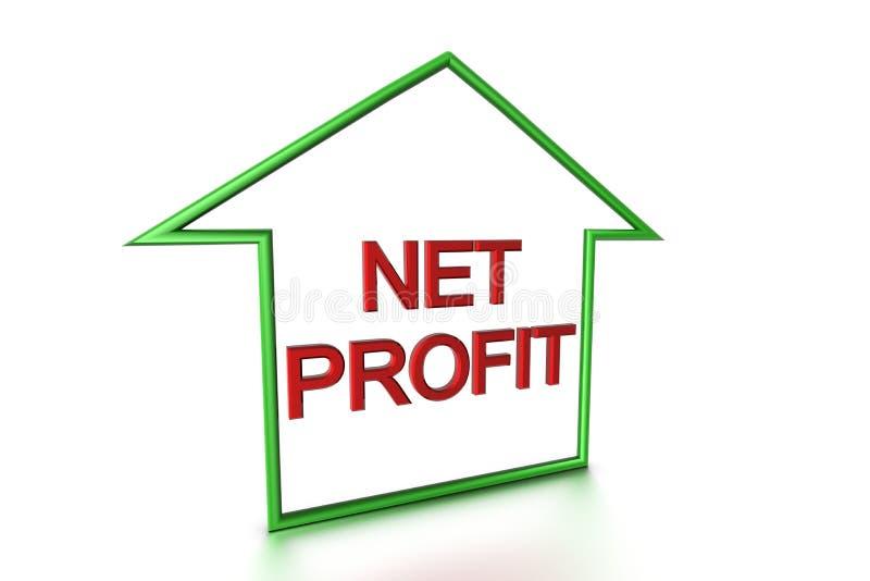 Diferența dintre marja de profit brut și marja profitului net