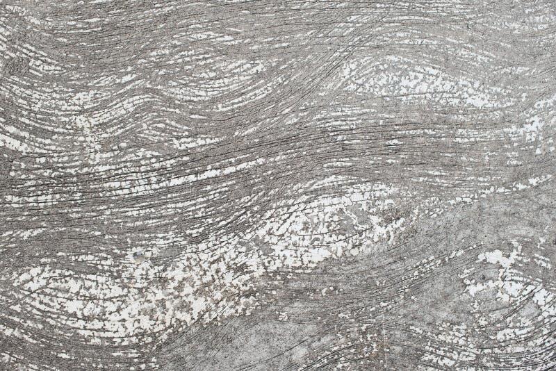 Béton rugueux grunge de fond d'abrégé sur texture photo stock