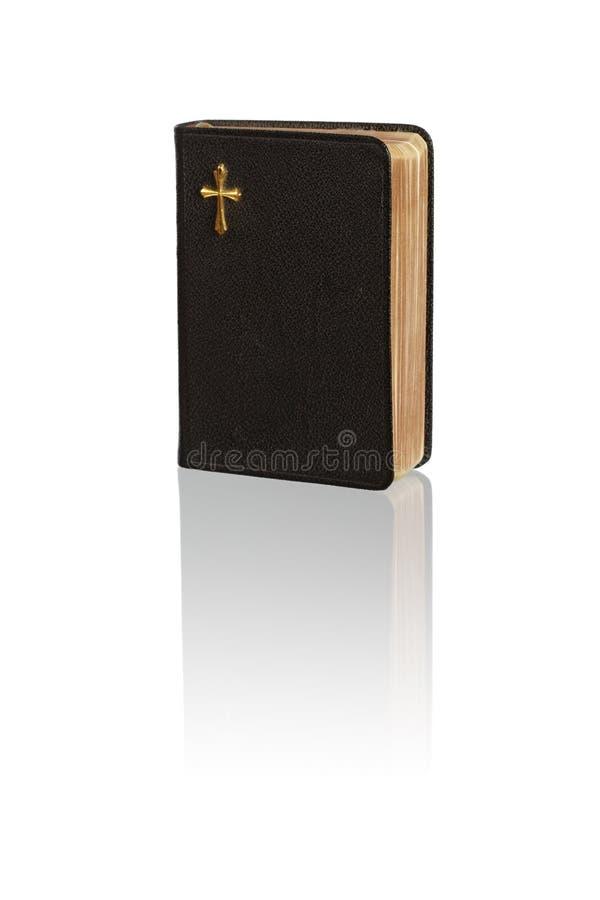 A Bíblia foto de stock royalty free