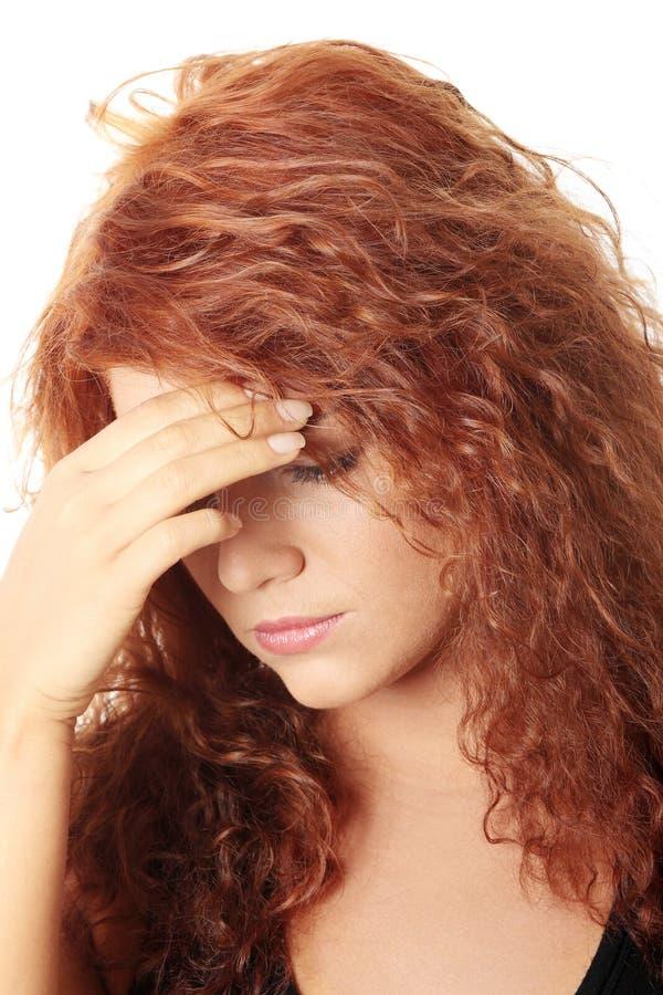 bólowy sinus