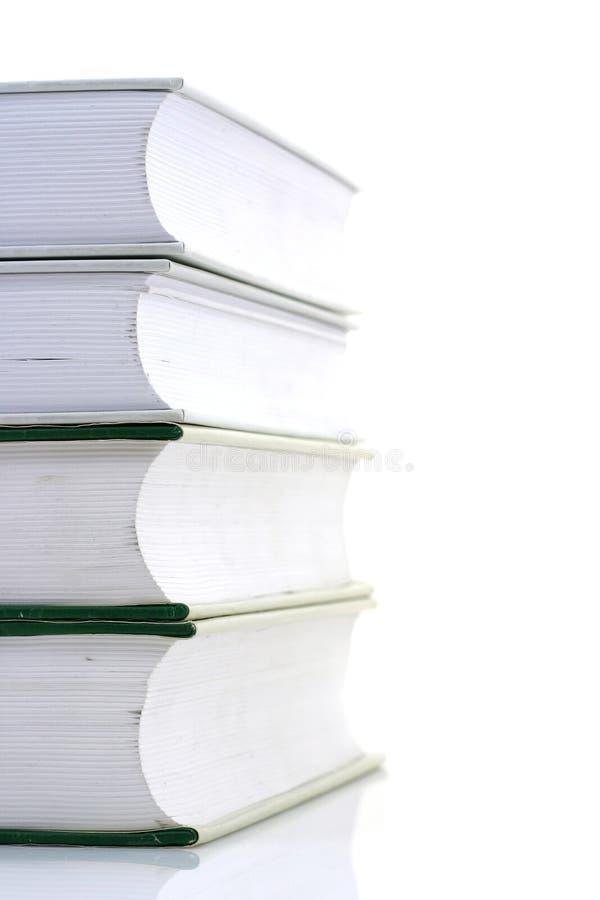 Download Böcker arkivfoto. Bild av deltagare, isolerat, data, tillförsel - 3533976