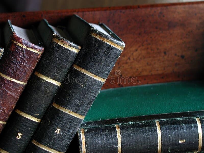 Download Böcker arkivfoto. Bild av lära, anmärkningar, bilda, utbildning - 45154