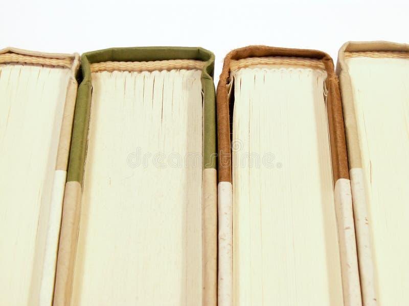 Download Böcker arkivfoto. Bild av information, lärobok, text, avläsning - 507916