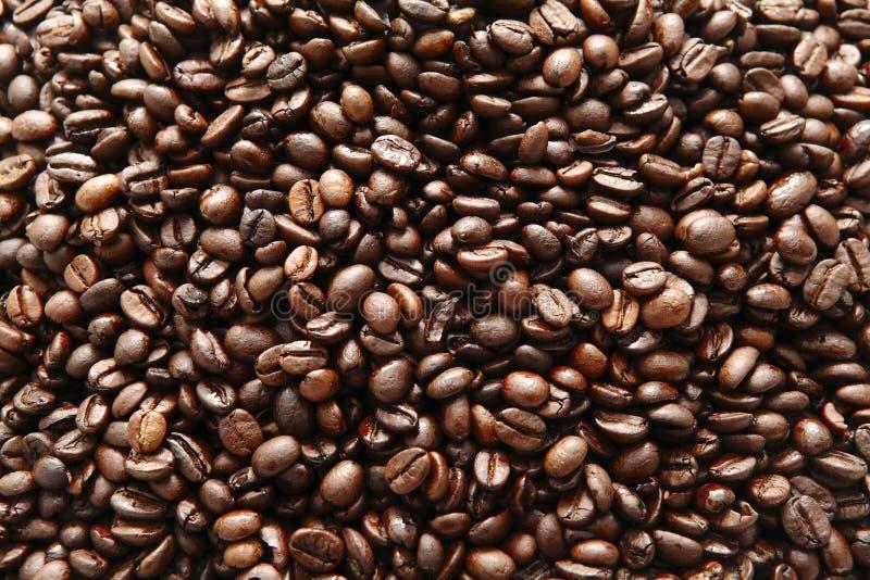 Bönakaffe