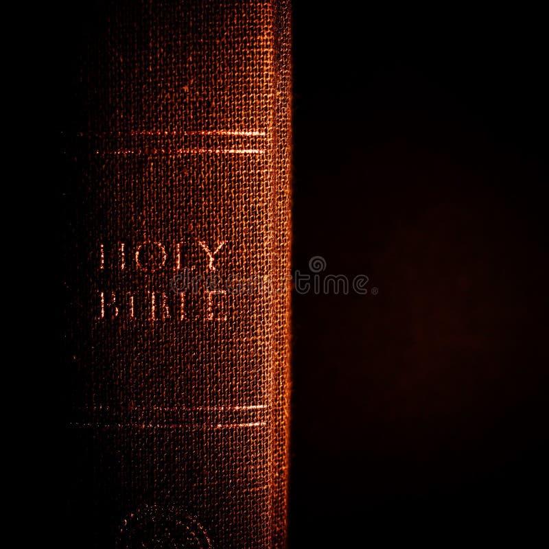 böner arkivbild