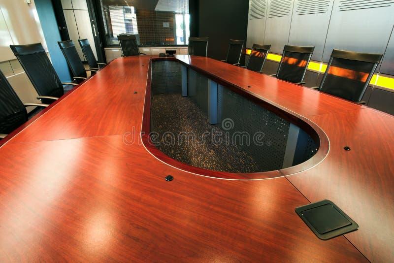 Download Büro #11 stockfoto. Bild von beleuchtung, geschäft, sitzungssaal - 851128