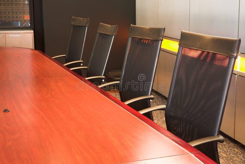 Download Büro #14 stockfoto. Bild von sitzungssaal, inside, kommerziell - 851874