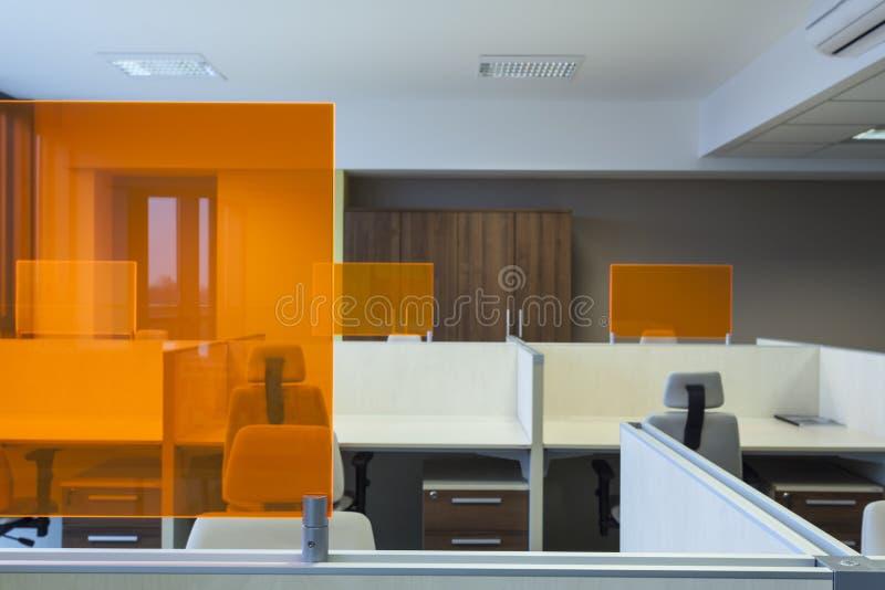 Büro lizenzfreie stockfotografie