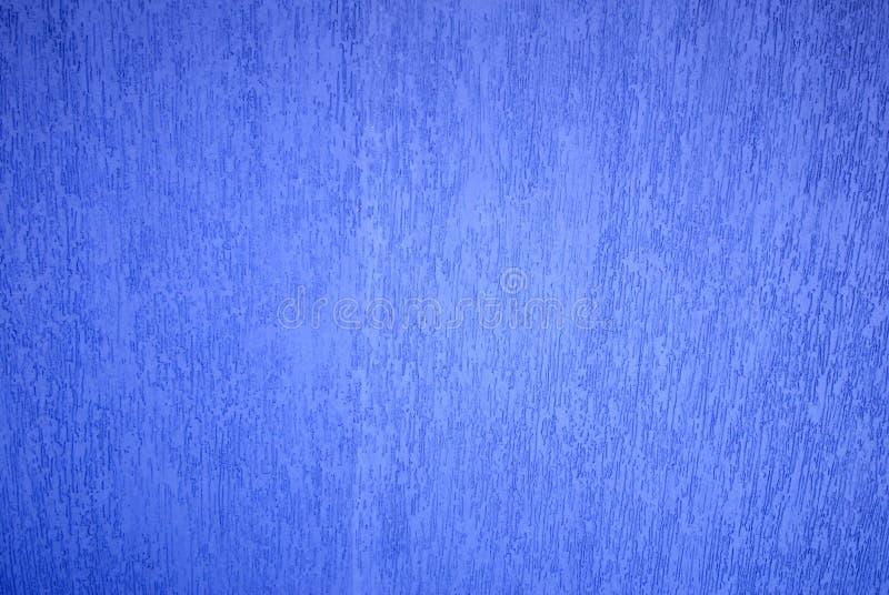 błękit ściana zdjęcie stock
