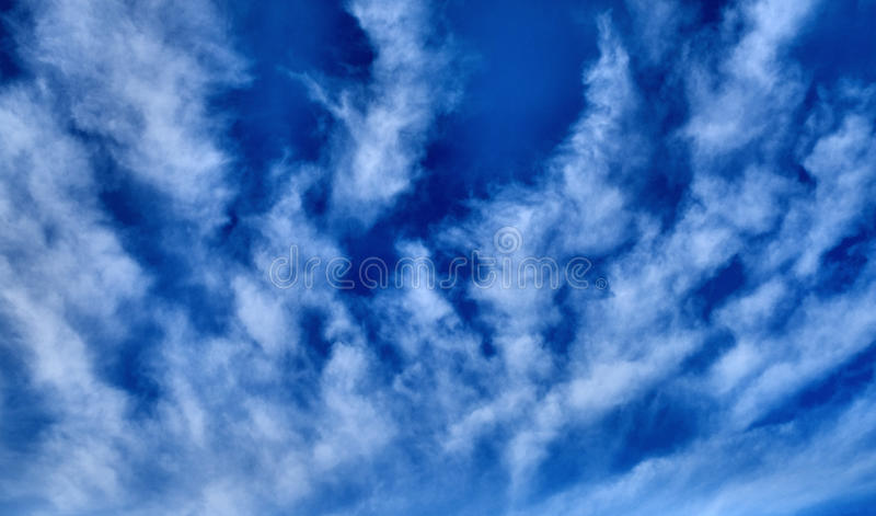 błękit nieba chmury tła tła Cairo Egypt pierwszoplanowy Giza hdr wizerunku khafre ostrosłupa sfinks zdjęcia royalty free