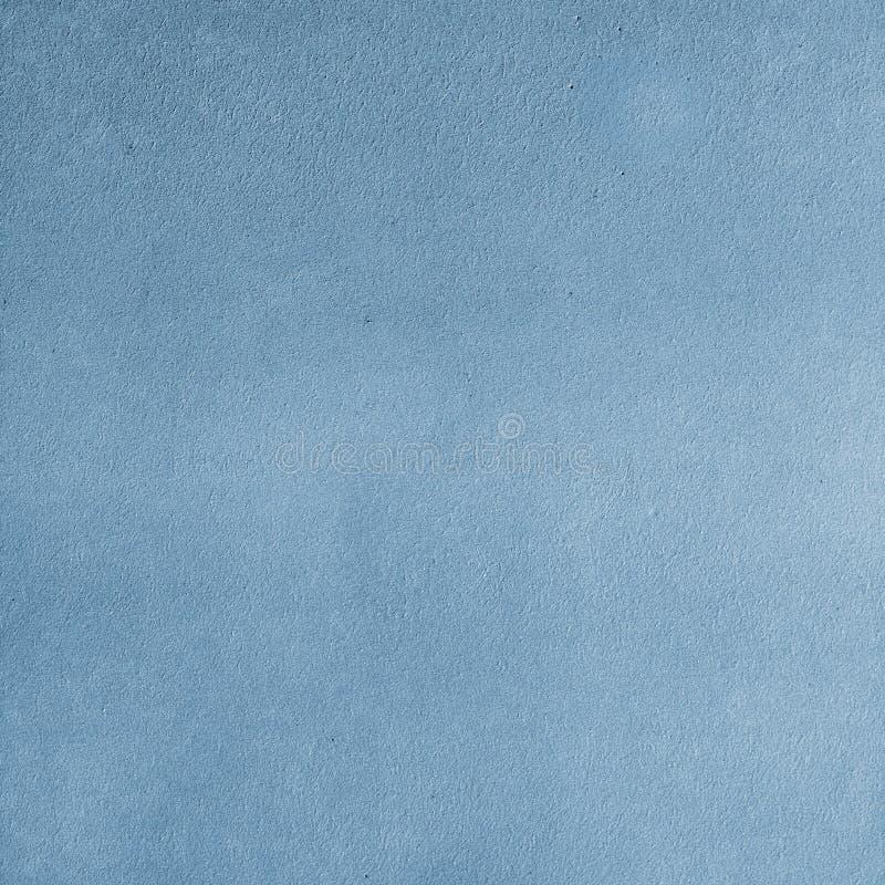 błękit stiuk obrazy stock