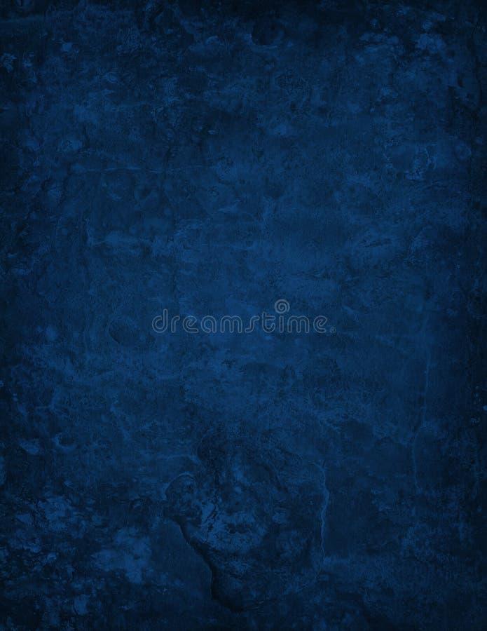 błękit tła błękit obraz stock