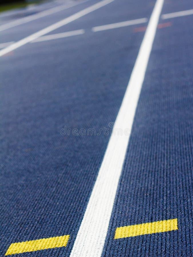 Download Błękitna Karuzela Przy Stadium Obraz Stock - Obraz złożonej z wytrzymałość, ślad: 57674189
