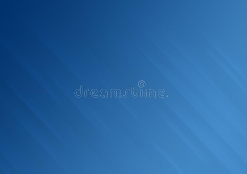Błękitna przekątna obdziera textured tło ilustracja wektor