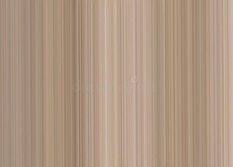 Błękitnego barcode tekstury pionowo konceptualny abstrakcjonistyczny tło royalty ilustracja