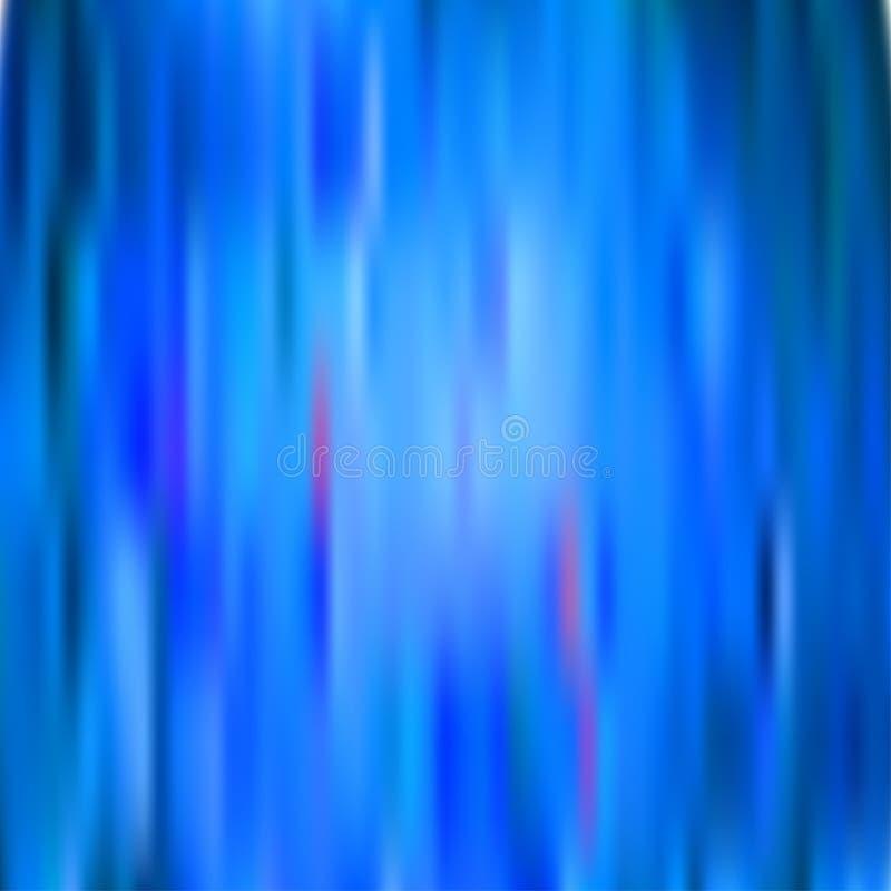 Błękitny kolor dyskutuje z czerwonym kolorem z zielonym kolorem, obraz royalty free