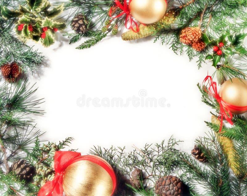 błękitny kwiatek święta ornamentu cień ilustracyjny fotografia royalty free