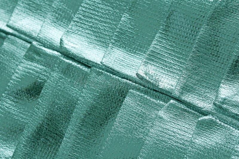 Błękitny lub Turkusowy Kruszcowy tło od Fotlga Jaskrawy i Genialny Piękny Wspaniały tło dla Twój projekta, pokrywa fotografia stock