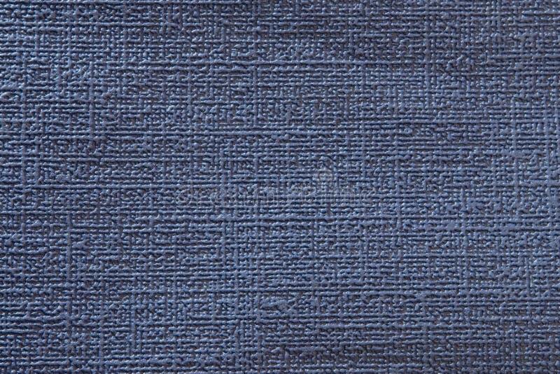 błękitny papier obraz royalty free