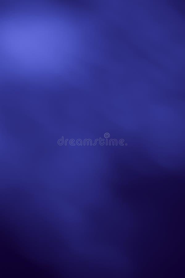 Błękitny purpurowy tło - abstrakt akcyjna fotografia obraz stock