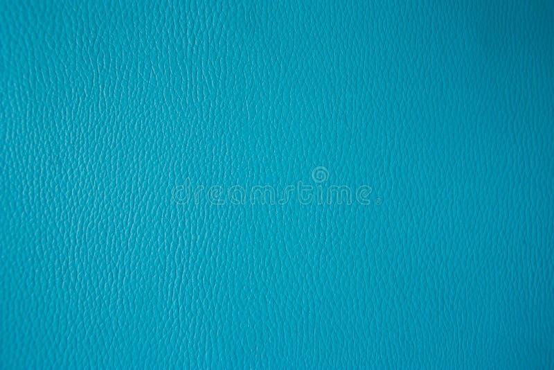 błękitny skóry światła tekstura fotografia royalty free