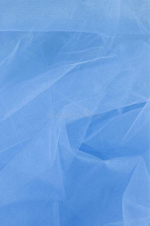 Błękitny tło obraz stock