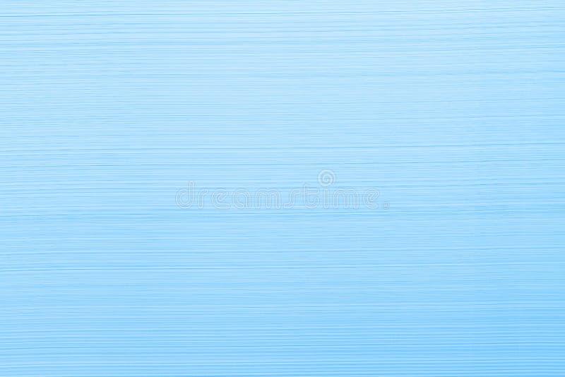 Błękitnych papierów tekstury tło zdjęcie stock