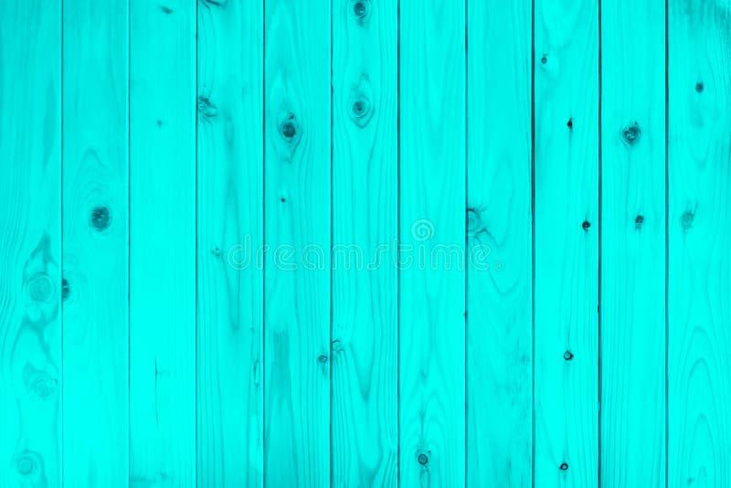 Bławy drewniany tekstury tło obrazy stock