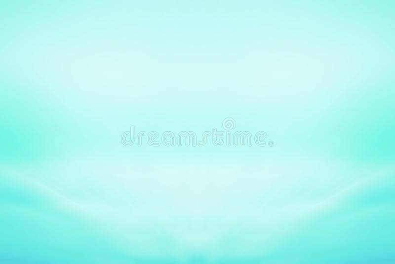 Bławy miękki tło obraz stock