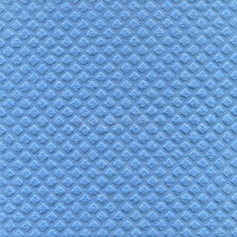 Błonnikowa sukienna tekstura. obraz royalty free