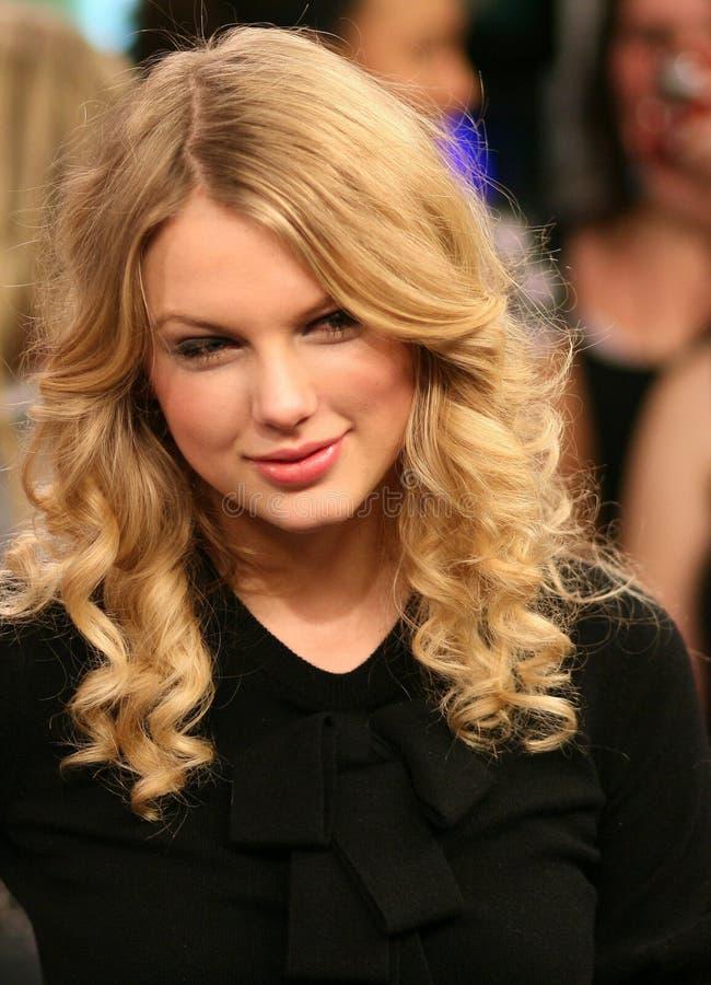 błyskawiczny Taylor obraz stock