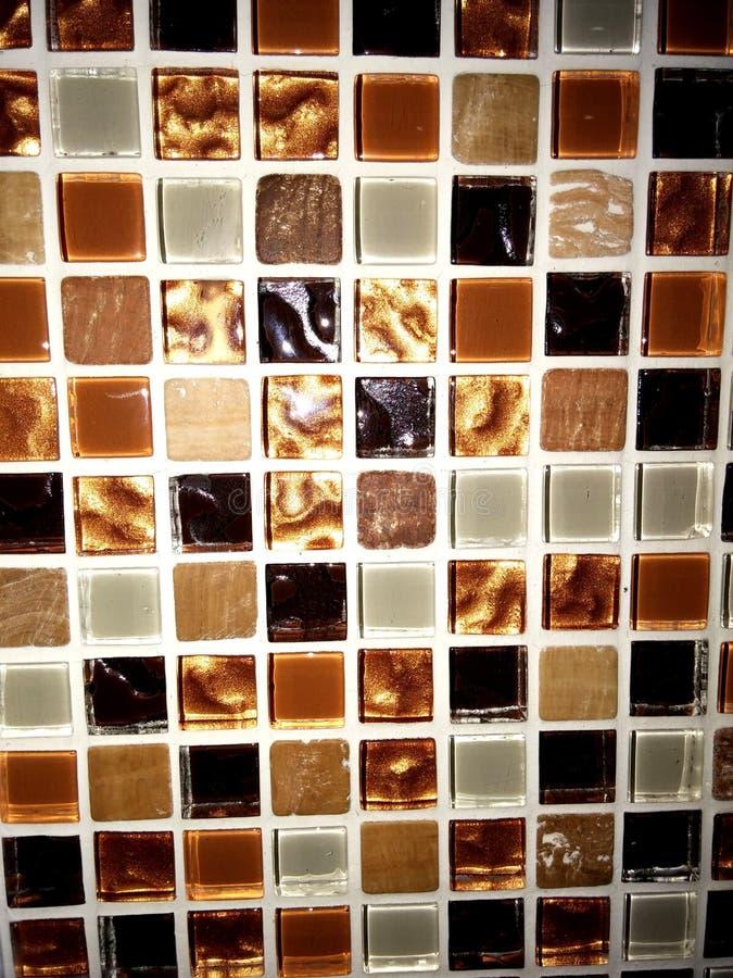 Download Błyszczący farba cienie obraz stock. Obraz złożonej z złoto - 57667365
