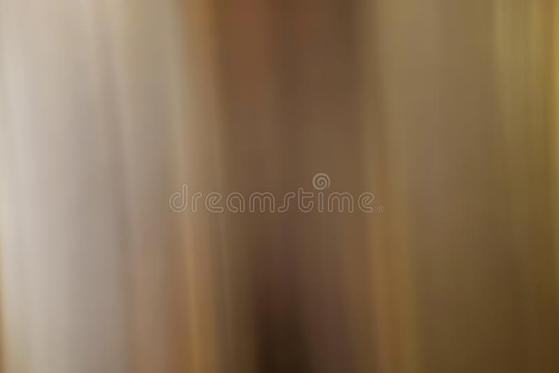 Błyszczący metalu tło w złotych brzmieniach zdjęcia stock