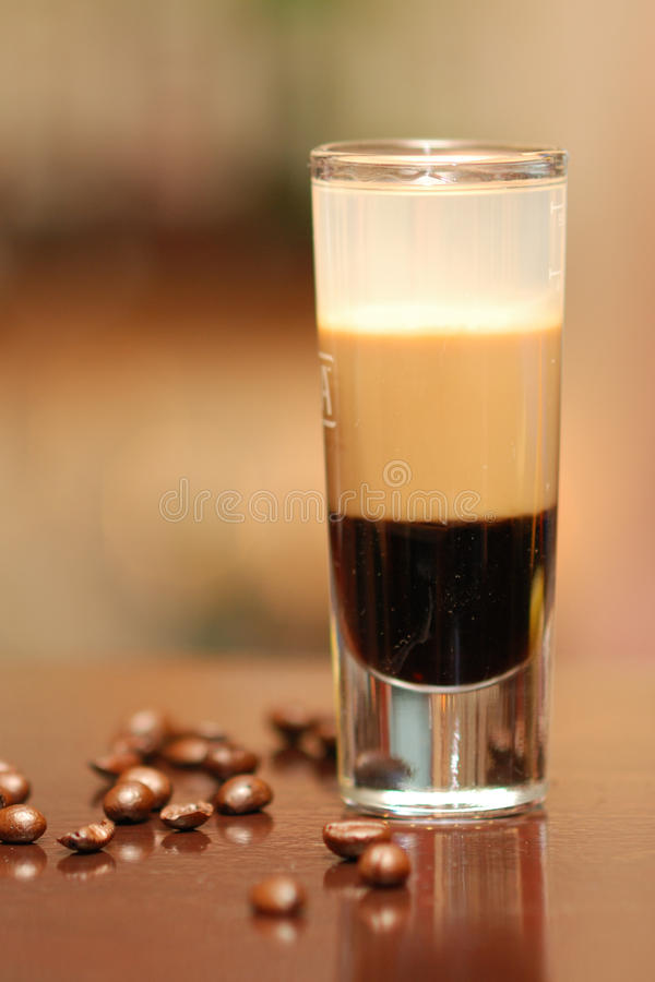 Baileys Cream Drink Recipes