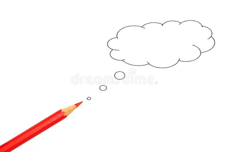 Download Bąbel rozmowa obraz stock. Obraz złożonej z pojęcie, bąble - 16478001